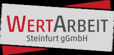 Logo Wertarbeit Steinfurt